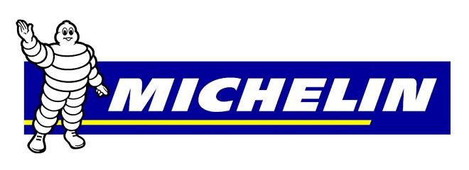 Michelin 16.00 R20